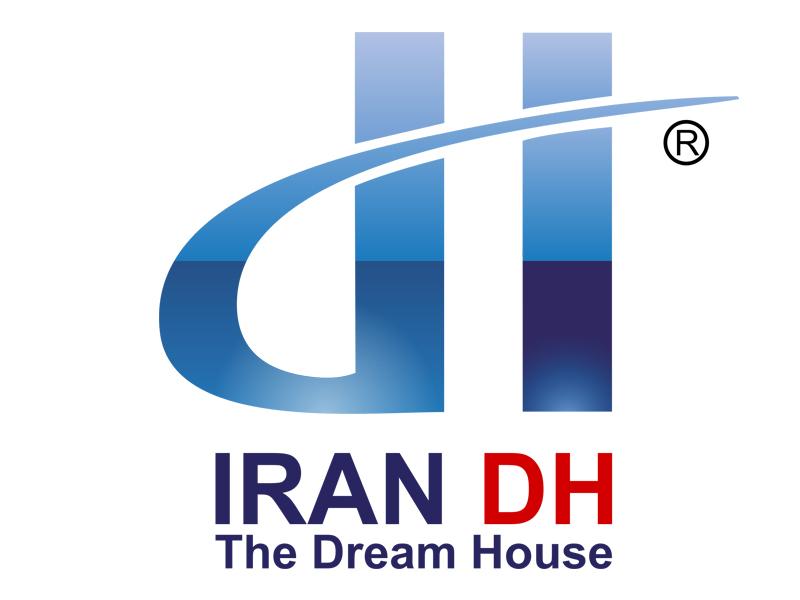 ایران دی اچ