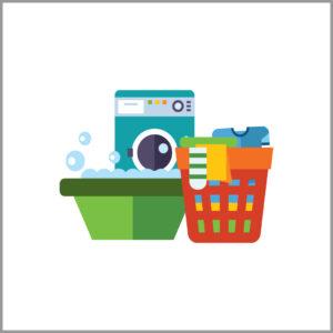 محصولات و لوازم خانگی DH